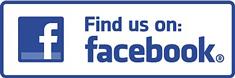 FishWestEnd on Facebook