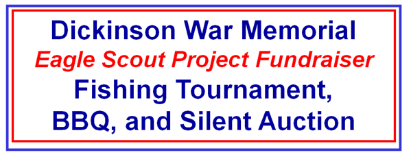 eaglescoutfundraiserforwarm.png
